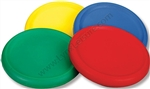 Soft Foam Flying Disc