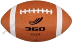 Cellular Composite Game Football