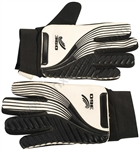 Youth Soccer Goalie Glove