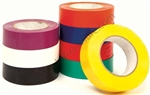 Floor Marking Tape 1.5""