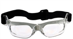 Racquetball Youth Protective Glasses