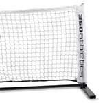Mini Tennis Net - 10'