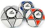 Supernova League Soccer Balls
