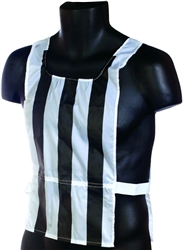 Referee Pinnie