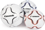 Concorde Series Soccer Ball