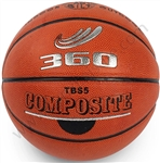 Synthetic Leather Basketball