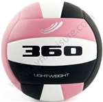 Lightweight Training Volleyball