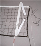 Volleyball Net Velcro Attachments