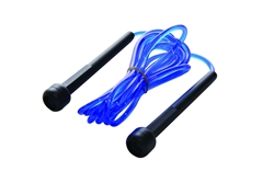 Speed Jump Ropes