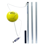 Tether Ball Set
