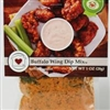 Buffalo Wing Dip Mix