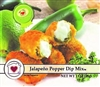 Jalapeno Popper Mix