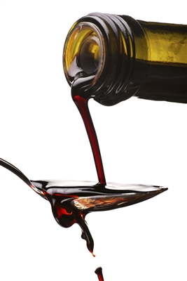 A-Premium Balsamic Vinegar
