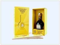 Acetum Balsamic Traditional Extra Vecchio 25 Year (Gold)