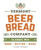 Vermont Beer Bread - Classic Mix
