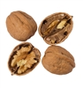 Roasted Californian Walnut Oil