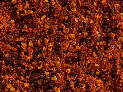 Smoky Paprika Chipotle Seasoning