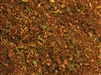 Cinnamon Chile Rub