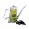 Stainless Steel Oil Can, 2 cup
