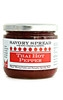 Thai Hot Pepper Savory Spread