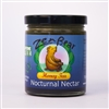 Nocturnal Nectar Honey Tea