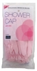 "Siris Shower Cap Large Solid Vinyl (Assorted Colors) (10127)<br><br><span style=""color:#FF0101""><b>Buy 12 or More = $1.42</b></span style><br>Case Pack Info: 108 Units"