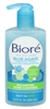 Biore Baking Soda Cleanser Pore 6.77oz Pump (10269)<br><br><br>Case Pack Info: 12 Units