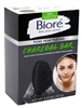 Biore Charcoal Bar 3.77oz (10278)<br><br><br>Case Pack Info: 12 Units