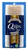 Q-Tips Cotton Swabs 375 Count (10308)<br><br><br>Case Pack Info: 12 Units