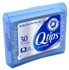 Q-Tips Cotton Swabs 30 Count Purse Pack (12 Pieces) (10309)<br><br><br>Case Pack Info: 3 Units