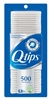 Q-Tips Cotton Swabs 500 Count (10314)<br><br><br>Case Pack Info: 12 Units