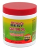 Africas Best Castor Oil 5.25oz (10375)<br><br><br>Case Pack Info: 12 Units