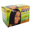 Africas Best Relaxer Super Dual Cond. No-Lye System (10460)<br><br><br>Case Pack Info: 12 Units