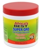Africas Best Gro Super Hair & Scalp Conditioner 5.25oz (10470)<br><br><br>Case Pack Info: 12 Units
