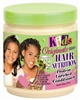 Africas Best Kids Orig Cond. Hair Nutrition 15oz Jar (10574)<br><br><br>Case Pack Info: 12 Units