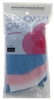 "Siris 3 Shower Caps Assorted Colors (10623)<br><br><span style=""color:#FF0101""><b>Buy 12 or More = $1.61</b></span style><br>Case Pack Info: 108 Units"