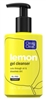 Clean & Clear Lemon Gel Cleanser 7.5oz Pump (10676)<br><br><br>Case Pack Info: 12 Units
