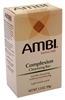 Ambi Cleansing Bar Soap Complexion 3.5oz (10844)<br><br><br>Case Pack Info: 24 Units
