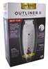 "Andis Trimmer Outliner Ii (11105)<br><span style=""color:#FF0101"">(ON SPECIAL 12% OFF)</span style><br><span style=""color:#FF0101""><b>Buy 3 or More = Special Price $44.27</b></span style><br>Case Pack Info: 12 Units"