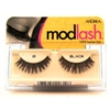 "Andrea Lashes Strip Style 26 Black (11200)<br><br><span style=""color:#FF0101""><b>Buy 12 or More = $2.05</b></span style><br>Case Pack Info: 72 Units"