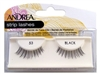 "Andrea Lashes Strip Style 53 Black (11215)<br><br><span style=""color:#FF0101""><b>Buy 12 or More = $2.05</b></span style><br>Case Pack Info: 72 Units"