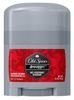 Old Spice Anti-Perspirant 0.5oz Swagger (12 Pieces) (11222)<br><br><br>Case Pack Info: 2 Units