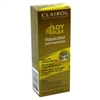 Cp Liquicolor Perm 12G/Hl-G High Lift Golden Blonde 2oz (11254)<br><br><br>Case Pack Info: 72 Units