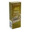 Cp Liquicolor Perm 12N/Hl-N High Lift Neutral Blonde 2oz (11287)<br><br><br>Case Pack Info: 72 Units