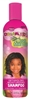 Ap Dream Kids Olive Miracle Shampoo Detangling 12oz (11376)<br><br><br>Case Pack Info: 12 Units