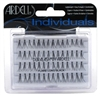 "Ardell Duralash Flare Long Black (56 Lashes) (11638)<br><br><span style=""color:#FF0101""><b>12 or More=Unit Price $2.06</b></span style><br>Case Pack Info: 72 Units"