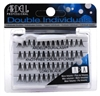 "Ardell Double Individuals Knot Free Double Flares Black Long (11658)<br><br><span style=""color:#FF0101""><b>12 or More=Unit Price $2.30</b></span style><br>Case Pack Info: 72 Units"