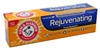 Arm & Hammer Toothpaste Truly Radiant Rejuvenating 4.3oz (11729)<br><br><br>Case Pack Info: 24 Units