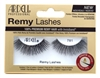 "Ardell Remy #781 Black Lashes (11775)<br><br><span style=""color:#FF0101""><b>Buy 12 or More = $2.76</b></span style><br>Case Pack Info: 72 Units"