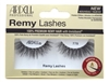 "Ardell Remy #778 Black Lashes (11776)<br><br><span style=""color:#FF0101""><b>Buy 12 or More = $2.76</b></span style><br>Case Pack Info: 72 Units"